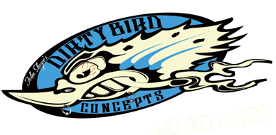 New_Logo_2013_Dirty-Bird-Blueres